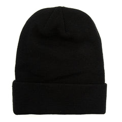 Concepts No Heart Beanie (Black)