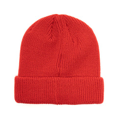 CONCEPTS RIDER BEANIE (CRANBERRY)