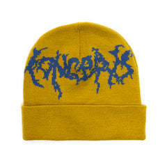 Concepts Rotting Beanie (Moss)