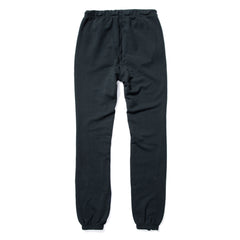 COTTON CITIZEN WOMEN'S MILAN ZIP JOGGER (OASIS)
