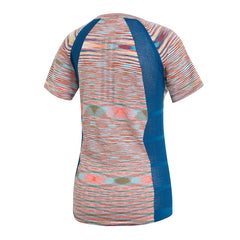 adidas x Missoni Women's City Runners Tee (Multi)
