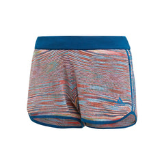 adidas x Missoni Women's Marathon 20 Short (Multi)