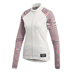 adidas x Missoni Women's P.H.X. Jacket (Multi)