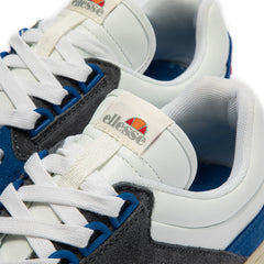 Ellesse Vinitziana Sued AM (Off White/Blue)