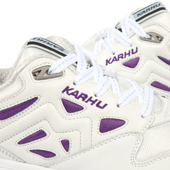 Karhu Legacy (Bright White/Purple)
