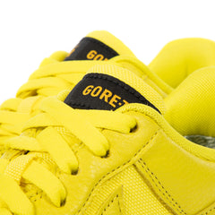 Nike Air Force 1 GTX (Dynamic Yellow/Black)