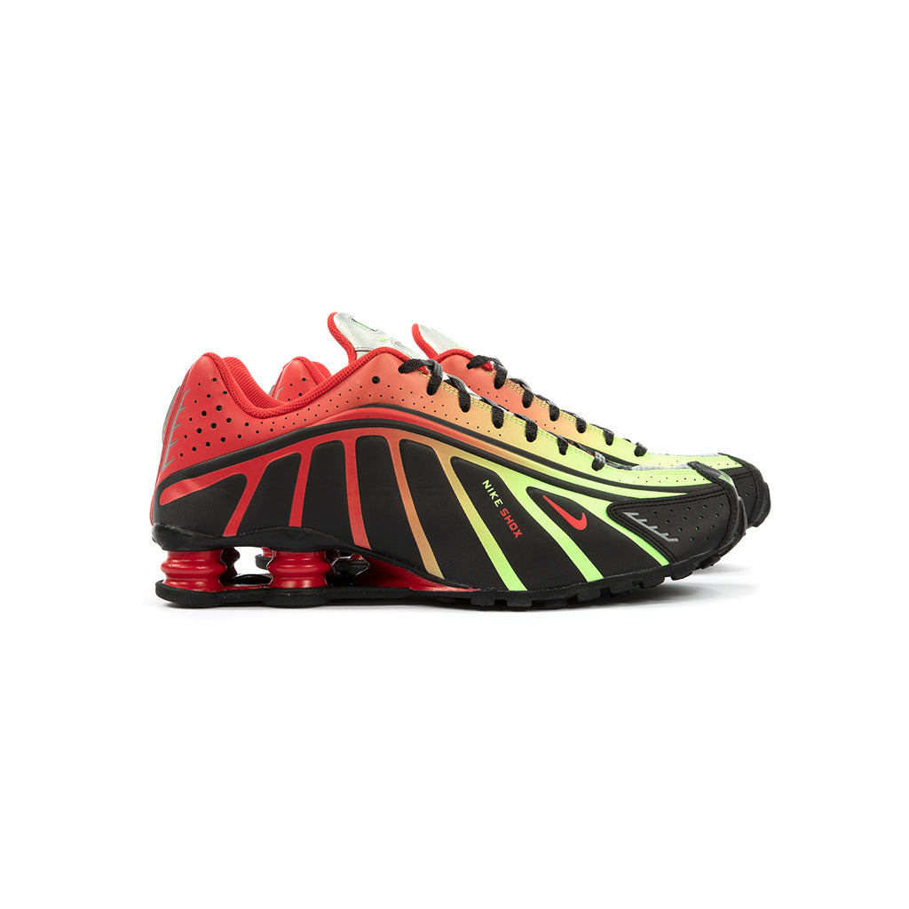 sports shoes 6226f c334e ConceptsIntl   New Releases   Footwear
