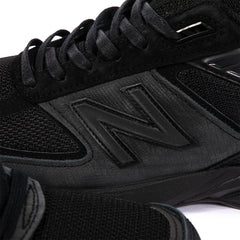 New Balance x Engineered Garments (Black)
