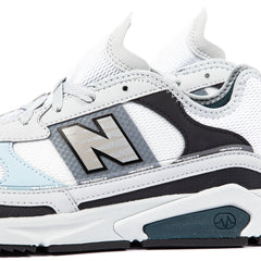 New Balance Women's WSXRCHFB (White/Black)