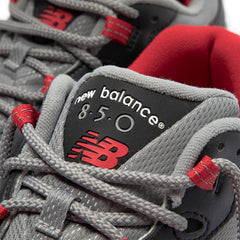 New Balance ML850YES (Black/Grey/Red)