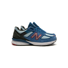 New Balance M990NC5 (Blue)
