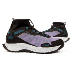 Nike ACG Zoom Terra Zaherra (Space Purple/Blue Force-Black)