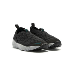 Nike ACG Moc 3.0 (Black/Midnight Turq-Wolf Grey)