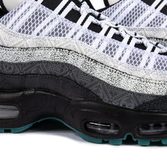 Nike Air Max 95 SE (Anthracite/Black-Cool Grey-White)
