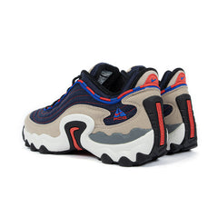 NIKE AIR SKARN (SAND/RACER BLUE-BINARY BLUE-SAIL)
