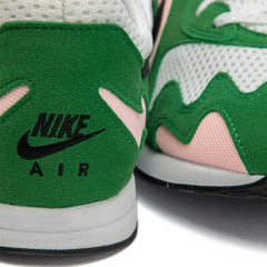 Nike Air Streak Lite (Aloe Verde/Black/White)