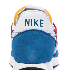 Nike Air Tailwind 79 (Battle Blue/White-Gym Red-Black)