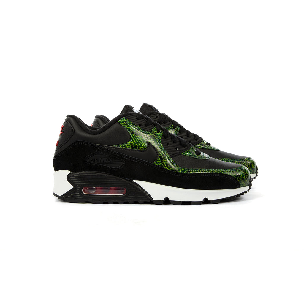 brand new 845ac 65387 Nike. Nike Air Max ...