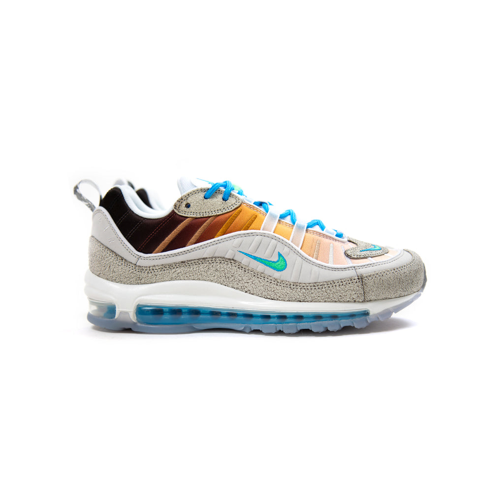 nike clearance code, Nike Air Max TN White And Cyan, nike