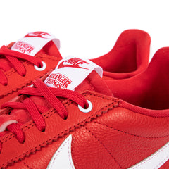Nike Classic Cortez QS ST (University Red/White)