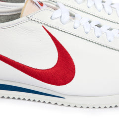 Nike Cortez '72 Shoedog QS (White/Varsity Red-Game Royal)