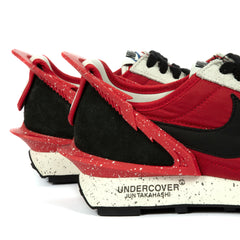 Nike x Undercover Women's Daybreak (University Red/Black-Spruce Aura)