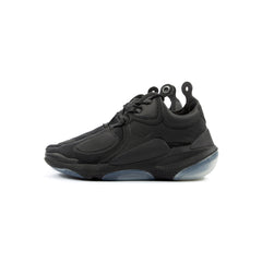 NIKE JOYRIDE CC3 SETTER / MMW (BLACK/BLACK-UNIVERSITY RED)