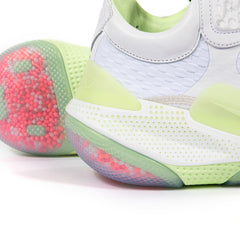 Nike Joyride CC3 Setter (White/Black-Barely Volt-Total Crimson)