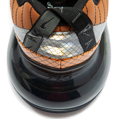 Nike MX-720-818 (Metallic Copper/White-Black-Anthracite)