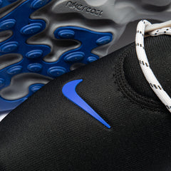 Nike React Presto (Black/Black-Racer Blue-Atmosphere Grey)