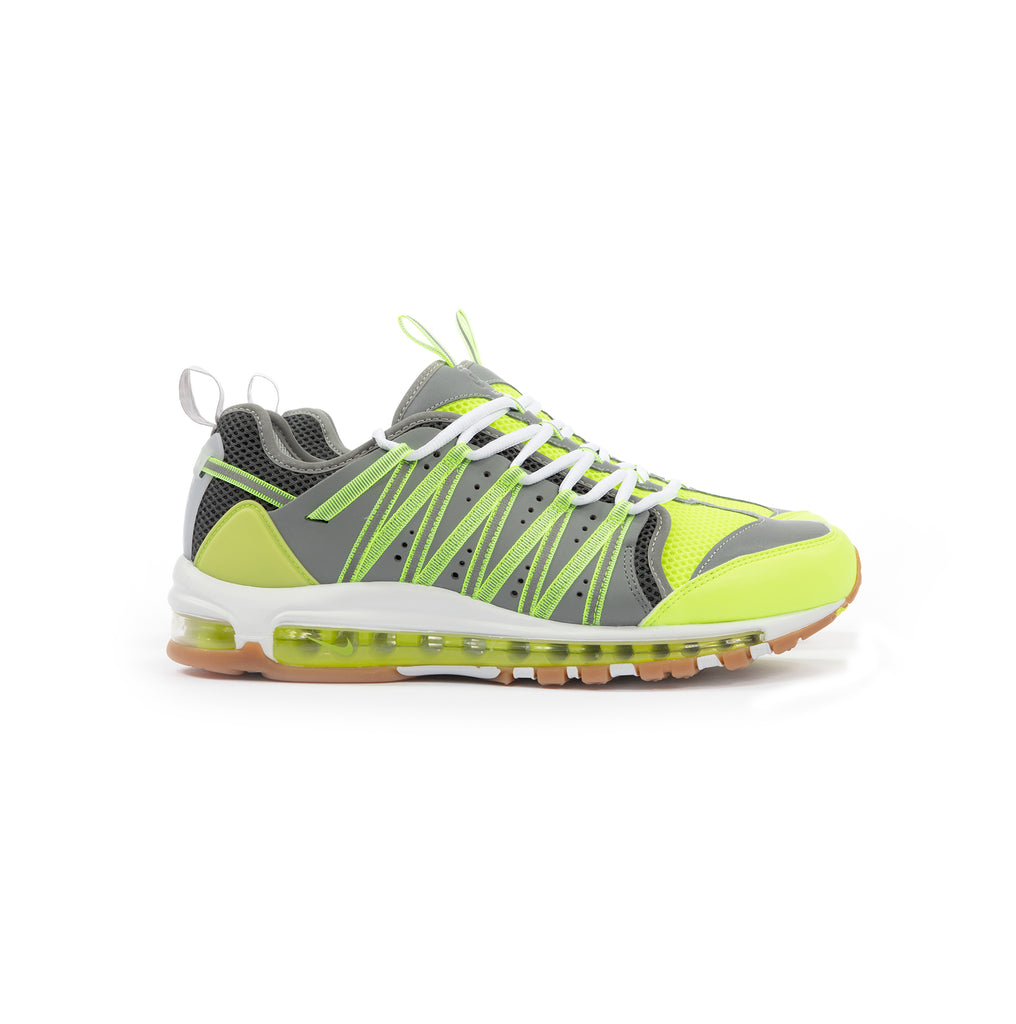 buy popular e805d e7891 Nike. Nike x Clot Air Max ...