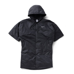 Nike x Fear Of God NRG Parka (Black/Black)