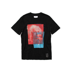 Ovadia & Sons Einstein Tee (Black)