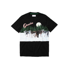 Ovadia & Sons Rull Moon Tee (Black)