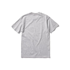Pleasures Drexel T-Shirt (Ash Grey)
