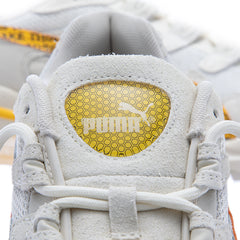 Puma x RDET Cell Alien Randomevent (White/Yellow)