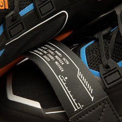 Puma HI OCTN SPORTS DESIGN (Puma Black-Palace Blue)
