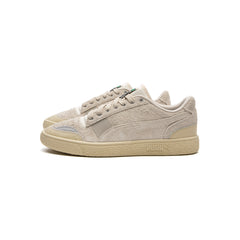 Puma x RHUDE RALPH SAMPSON LO (Whisper White)