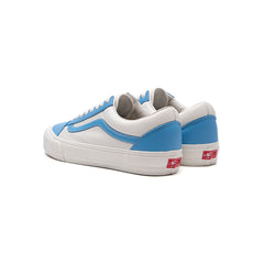 Vans UA Old Skool VLT LX (Bonnie Leather)