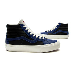 Vans UA SK8-Hi Reissue VL (Leather)