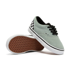 Vans Toddler Era (Puritan)