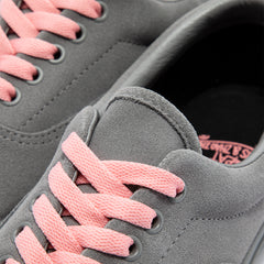 Vans UA Era (Year of the Rat) (Grey/Pink-Black)
