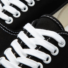 Vans UA OG Authentic LX (Black/TrW)