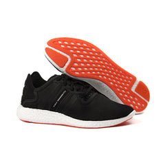 Adidas Y-3 Yohji Run (Black/White)
