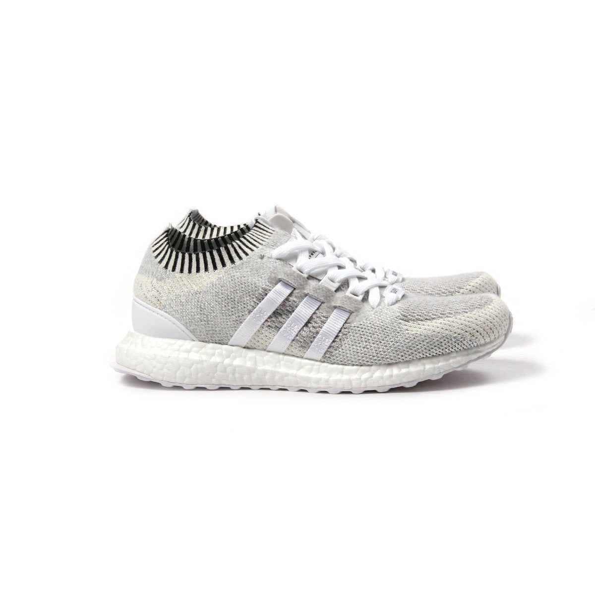 buy popular e9b16 4d9f7 ConceptsIntl | adidas EQT Support Ultra PK (VinWhite/White ...