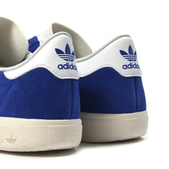 Adidas Jogger SPZL (Blue Bird/White-Blue Bird)