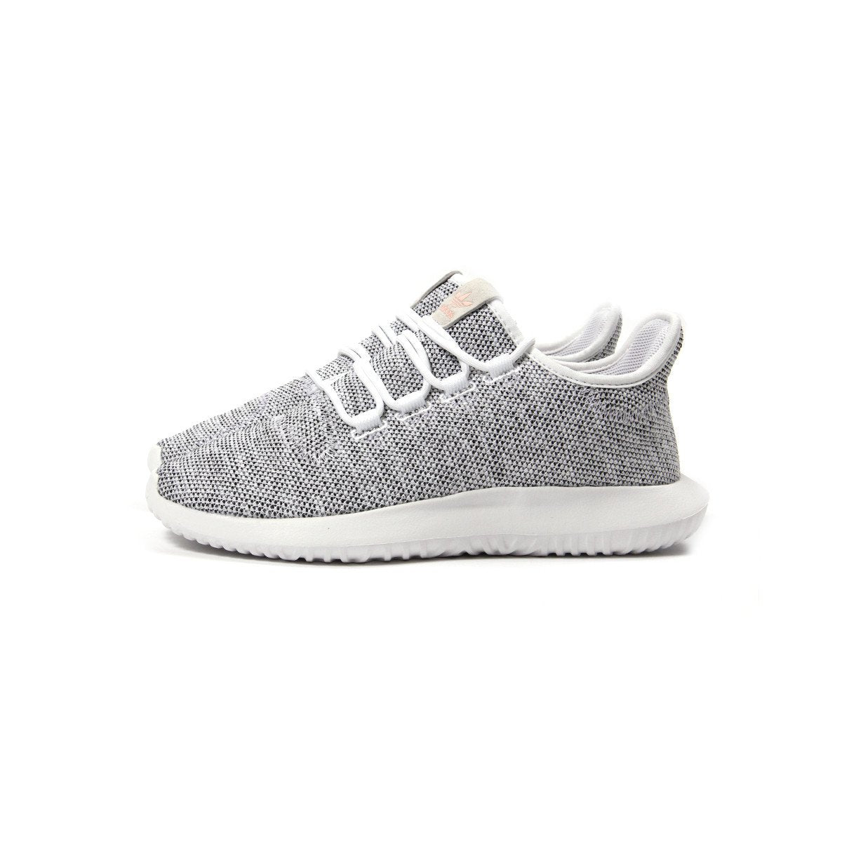 the latest 18cf3 ad33f ConceptsIntl | adidas Women's Tubular Shadow (White/Grey)