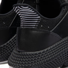 adidas Prophere (Black/White-Black)