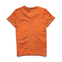 adidas 25/7 Tee Woodwood (Foxred)