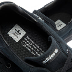 adidas 3MC (Black/Black/Grey Two)